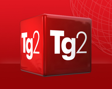 http://www.tg2.rai.it/dl/tg2/Tg2HP.html